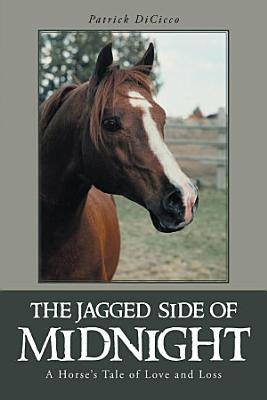 The Jagged Side of Midnight PDF