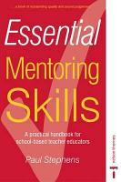 Essential Mentoring Skills PDF