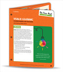 On Your Feet Guide  Visible Learning Book
