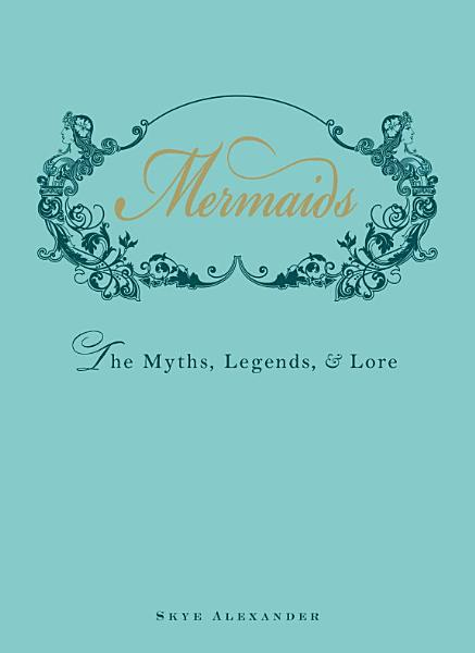 Download Mermaids Book