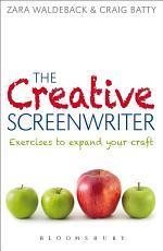 The Creative Screenwriter