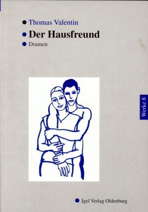 Der Hausfreund PDF