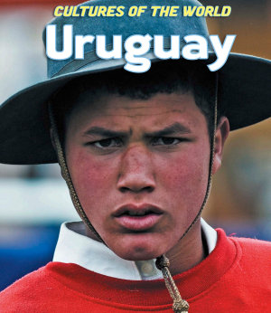 Uruguay PDF