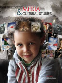 Exploring Media And Cultural Studies