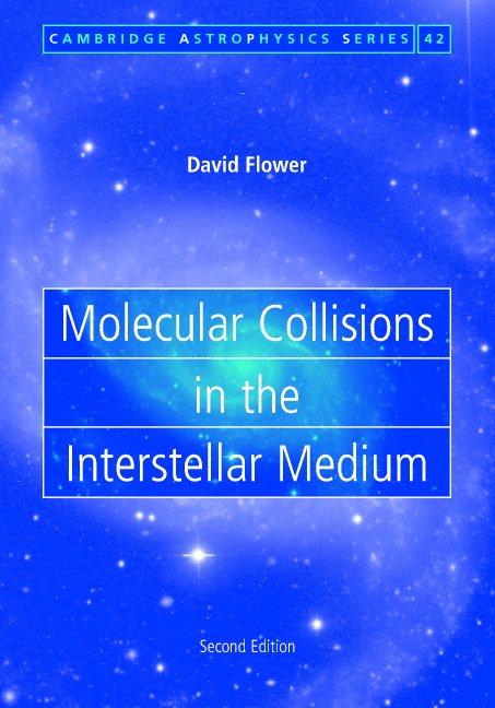 Molecular Collisions in the Interstellar Medium