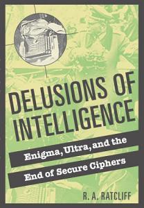 Delusions of Intelligence PDF