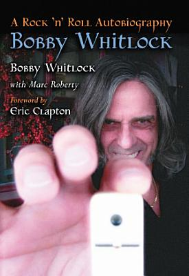 Bobby Whitlock