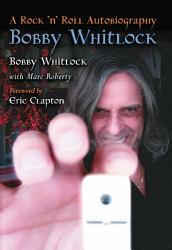Bobby Whitlock Book PDF