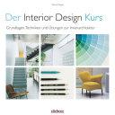 Zeichnen F R Interior Designer