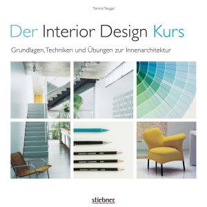 Der Interior Design Kurs PDF
