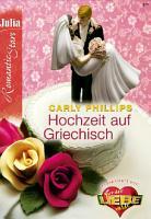 Hochzeit auf griechisch PDF
