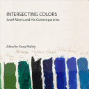 Intersecting Colors