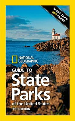 Guide to State Parks of the United States