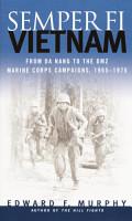 Semper Fi  Vietnam PDF