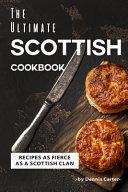 The Ultimate Scottish Cookbook