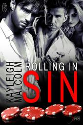 Rolling in Sin (1Night Stand series): 1Night Stand