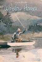 Winslow Homer  Drawings and Watercolors PDF