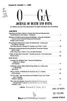 Omega PDF