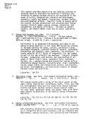 Resource List PDF