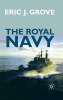 The Royal Navy Since 1815 PDF