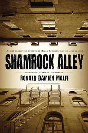 Shamrock Alley PDF