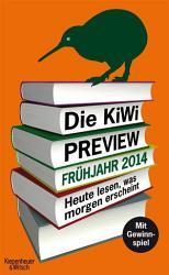 Die KiWi Preview Fr  hjahr 2014 PDF