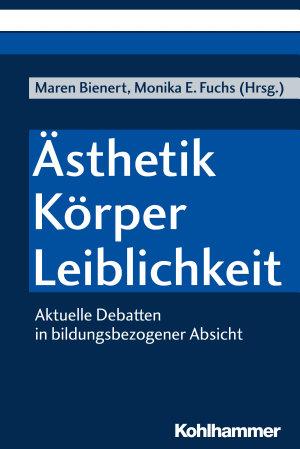 sthetik   K  rper   Leiblichkeit PDF