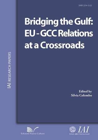 Bridging the Gulf: EU-GCC Relations at a Crossroads