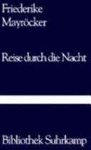 Reise durch die Nacht PDF