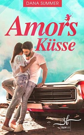 Amors K  sse PDF