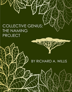 Collective Genius  The Naming Project PDF