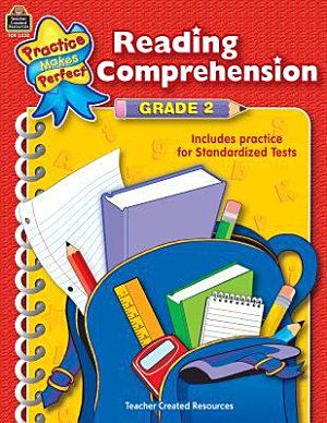 Reading Comprehension Grade 2 PDF