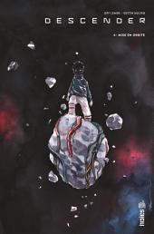 DESCENDER - Tome 4 - Descender