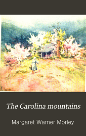 The Carolina Mountains