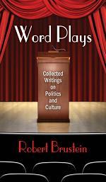 Word Plays