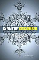 Symmetry Discovered PDF