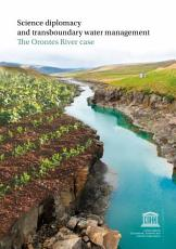 Science diplomacy and transboundary water management PDF