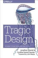 Tragic Design PDF
