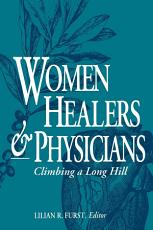 Women Healers and Physicians PDF