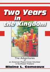 Two Years In The Kingdom Book PDF