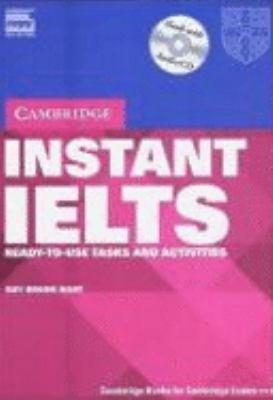 Instant IELTS