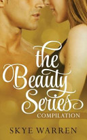 Download The Beauty Series Book