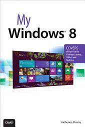 My Windows 8