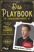 Das Playbook PDF