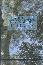 Vascular Transport in Plants