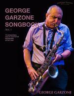 George Garzone Songbook