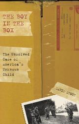 Boy in the Box PDF