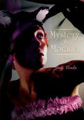 Mystery at Morania: A Novel
