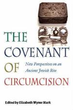 The Covenant of Circumcision