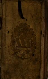 D. J. Juvenalis et A. Persii, Satyrae cum notis Thomae Farnabii